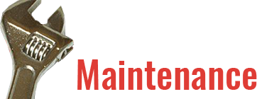 River Parish Maintenance